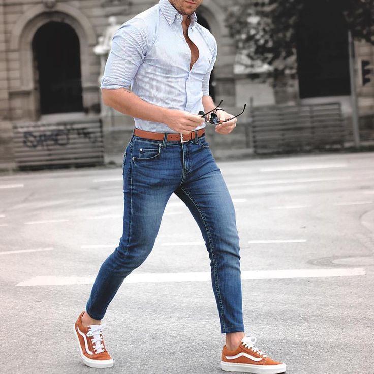 best 25 men casual styles ideas on pinterest mens