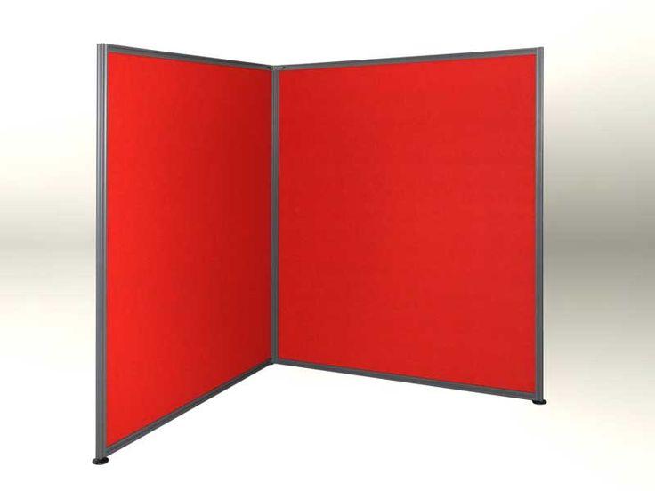 Pareti Divisorie Mobili Su Ruote : Oltre fantastiche idee su pareti divisorio pinterest