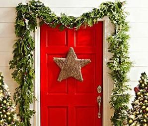 Decorate Your Home with Stars: 10 Crafts You Can Create