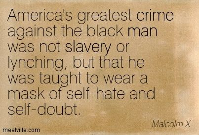 slavery today pictures and quotes | Malcolm X quotes and sayings