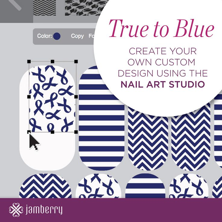 303 best Jamberry Nails ☆ Jamwrapped images on Pinterest | Jamberry ...