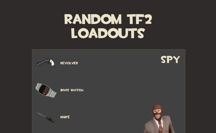 random teafonttruce two loadouts #games #teamfortress2 #steam #tf2 #SteamNewRelease #gaming #Valve
