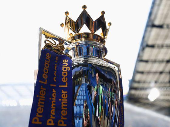¿Qué entrenador de la Premier League serías?