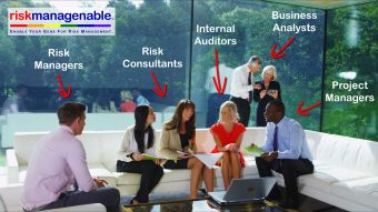 https://www.managenable.com/risk-template/ Managenable® Inc is a boutique firm which shares Jacques Bernizans organization management and personal development tools and methodologies.