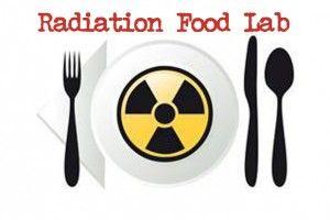 Fukushima fallout findings