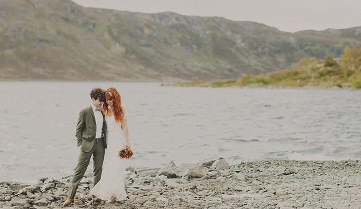 2 Brides Photography.