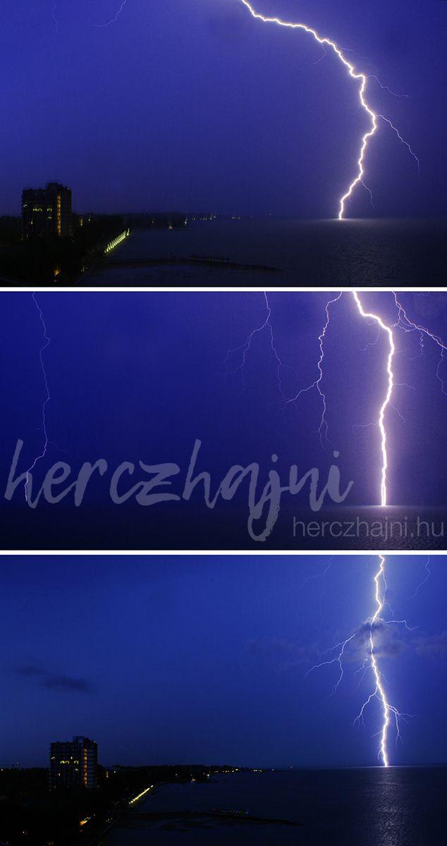 photo by herczhajni http://herczhajni.hu