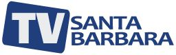 TVSB:  santa barbara city college theatre group, a terrific documentary