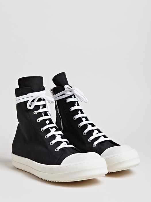 rick owens drkshdw men 39 s ramones sneakers ro pinterest sneakers ramones and rick owens. Black Bedroom Furniture Sets. Home Design Ideas