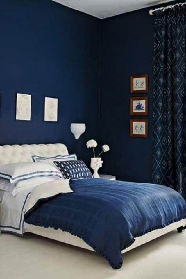 8 Blue Rooms Ideas Good Blue Rooms Ideas 2 The 25 Best Blue