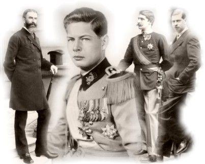 Istorie secretă: Nicolae Iorga despre familia Hohenzollern