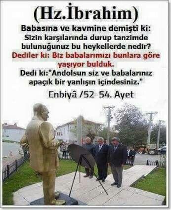 ATATÜRK #Nutuk #Kemalizm #Şapka #İdam #İsmetİnönü #Atatürk #Cumhuriyet #ZaferBayramı #receptayyiperdogan #Cami #türkiye #istanbul #ankara #izmir #kayıboyu #türkdili #laiklik #kemalkılıçdaroğlu #asker #cumhurbaşkanı #sondakika #bülentecevit #mhp #antalya #polis #jöh #pöh #15Temmuz #dirilişertuğrul #tsk #Sarık #Fes #ottoman #OsmanlıDevleti #chp #Ayasofya #şiir #oğuzboyu #tarih #bayrak #vatan #devlet #islam #din #gündem #türkçü #ata #Afrin #Adalet #turan #kemalist #solcu #kurban #Azerbaycan