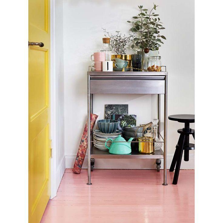 Marimekko Tapet Kompotti : about K?k on Pinterest Marimekko, Happy Art and Bentwood Chairs