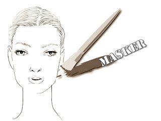 bioselpedia: masker wajah yang bagus