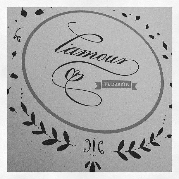 #florerialamour #flores #arreglosflorales #ramosdenovia #floristeria #floreriagdl #disenofloral #guadalajara #jalisco #floreria