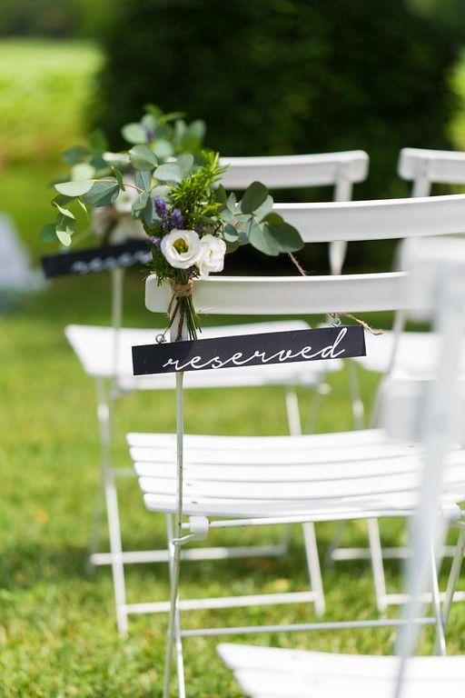 Portfolio-fr | BUZZY BEE - Organisatrice de mariage et évenementiel, wedding and event planner