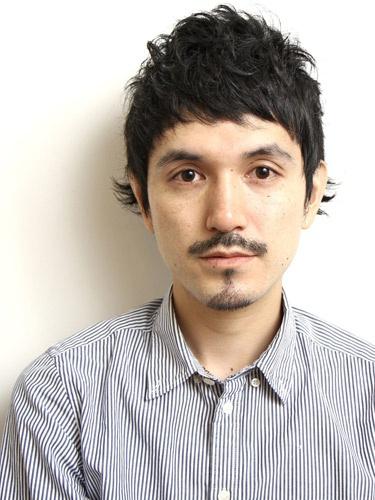 http://mediumhairstyleupdate.com/asian-men-hairstyles.html