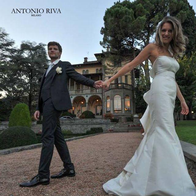 antoniorivami spose antonio riva brides