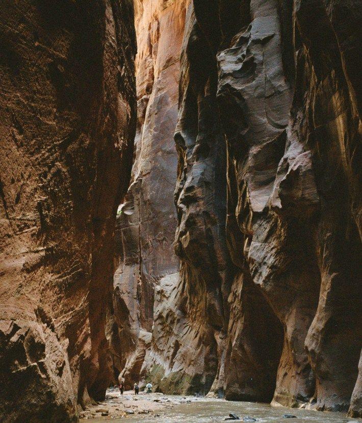 Dan-Sadgrove-US-National-Parks