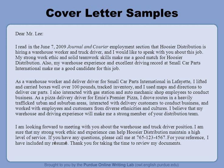 Tompong (tompong1984) on Pinterest - warehouse worker job description resume