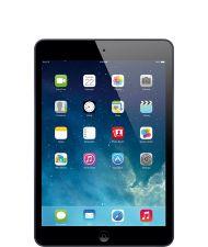 Επισκευή iPad mini 2