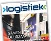 Logistiek Magazine