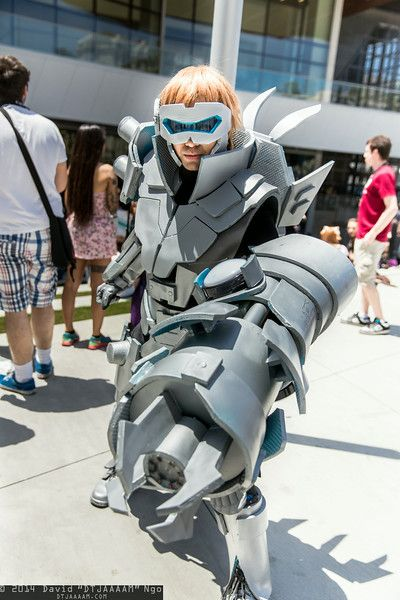 301 best images about League of Legends (LoL) Cosplays on ...