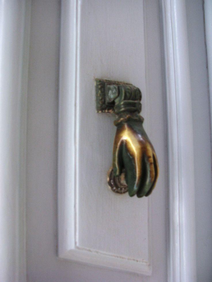Дверные ручки Мальты - 17 фото. Фотографии Светлана Галчёнкова.