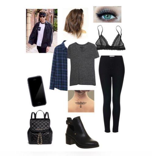 Image via We Heart It https://weheartit.com/entry/156079977 #ashton #bags #black #boots #clothes #clothing #cute #fashion #forever21 #grunge #hair #LUke #makeup #michael #necklace #outfit #pants #Polyvore #skirts #topshop #tumblr #eyemakeup #calum #5sos #lukehemmings #calumhood #michaelclifford #ashtonirwin #5sosimagines #5sosimagine