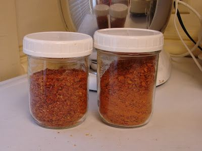dehydrating tomatoes to make powder as a sub for tomato paste