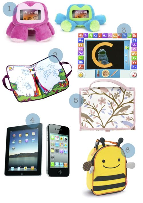 Great list of toddler items for traveling: Overseas Trips, Toddlers Items, Kids Ideas, Travel W Toddlers, Johnson Families, Roads Trips, Baby Toddl Items, Favourit Things, Families Roads