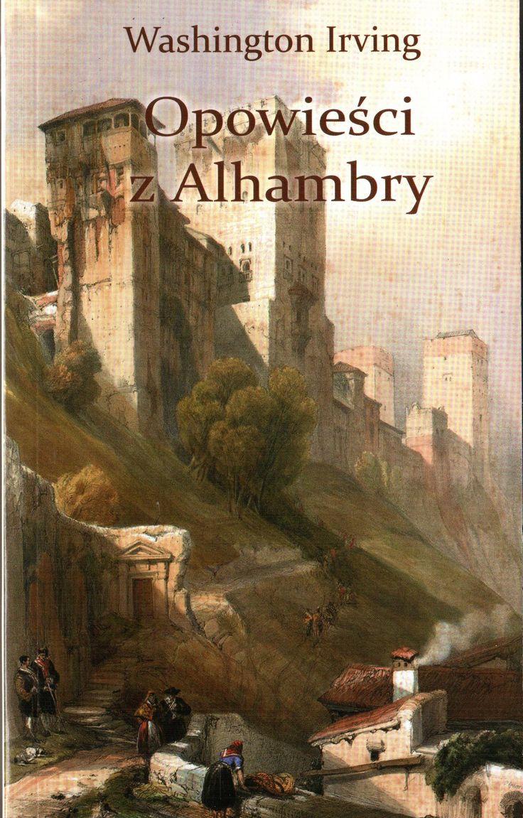 Alhambra_M.Olejowski 001-kopia