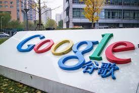 Image result for google headquarters