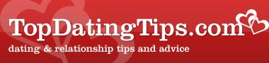 Safe Dating Tips for Single Women and Men