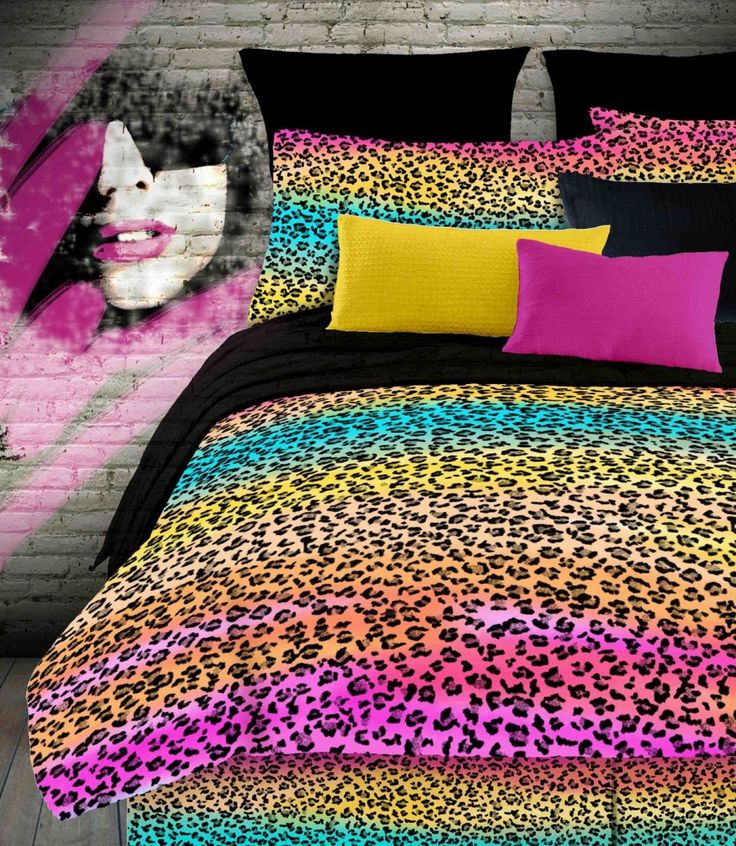 Create A Gorgeous Room Bedroom Decorating Ideas In Leopard Print Bedroom Ideas Amusing Dimgrey Leopard Print Room Ideas Romantic Colorful Shceme Leopard Print Wall Decor Teenage Bedroom Decorating Ideas On A Home Leopard Print Bedroom Border Decoration Master Bedroom Decorating Ideas Romantic. Bedroom Decorating Ideas Romantic Style. Animal Print Bedroom Decorations. | pixelholdr.com