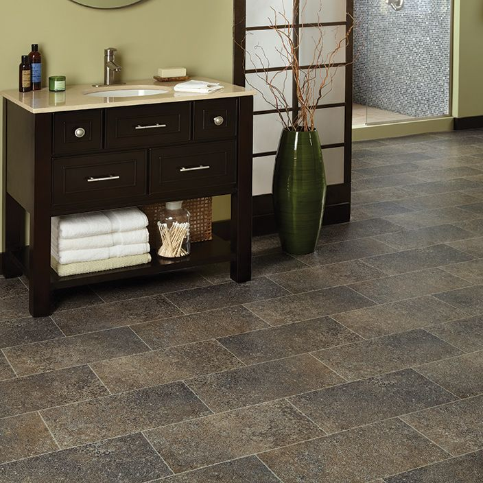 16 Best Mannington Bathrooms Images On Pinterest
