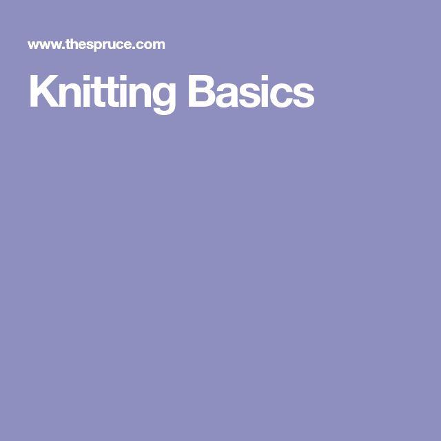 875 besten Knitting Bilder auf Pinterest | Häkeln, Babydecken und ...