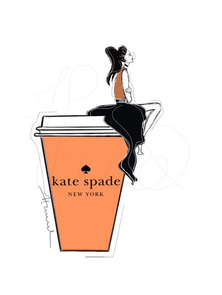 Elodie Fashion Brand