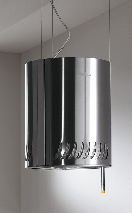 45 best images about Cooker Hoods on Pinterest