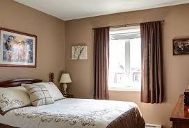 Výsledek obrázku pro krátké záclony v ložnici