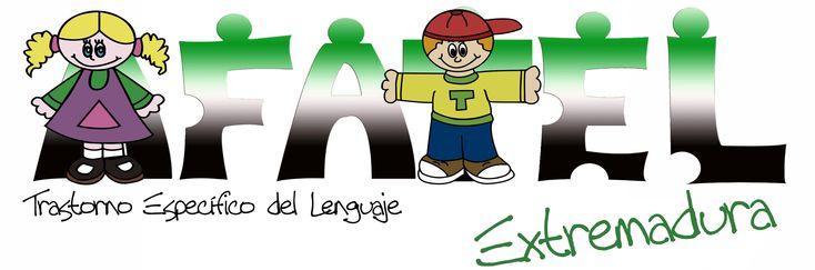 TEL   ¿Qué es el TEL?: características, definición, detección, TEL Y TEA, intervención, escolarización, publicaciones. Video explicativo.