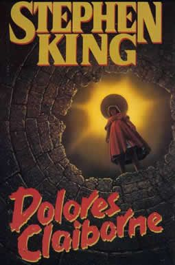 One of his best books in my opinion. But then I'm a big Stephen King fan so I may be bias. :)