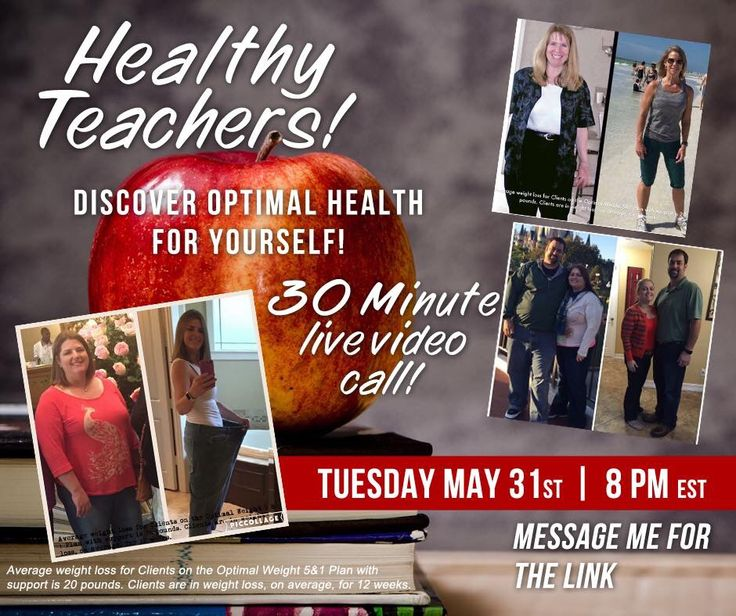 If you are a teacher, this is for you!  My mentors are hosting a zoom call this Tuesday night May 31 for teachers only talking about how to get healthy over the summer and how that could impact your life physically and potentially financially.  Message me for the link.