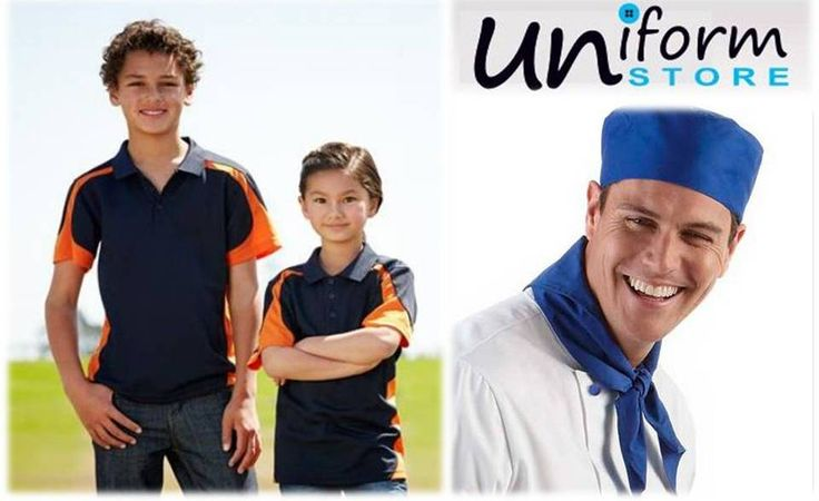 Uniform Store has carved a niche in the market as the reliable supplier of trendy and qualitative basketball uniforms, sports apparel, medical uniforms, corporate uniforms, beauty uniforms and school Uniforms. Get our promotional marketing products to boost your brand promotion campaign.