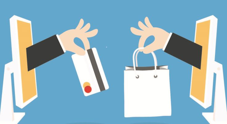 Descubra o Segredo das Vendas Automáticas na Internet