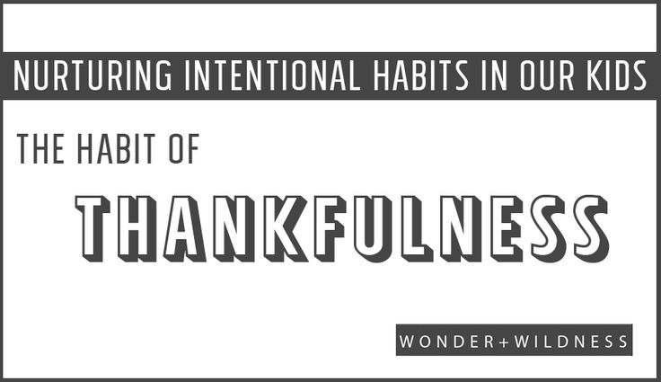 "The habit of thankfulness is a powerful one, and one to be continued towards through all of life. Is it not remarkable that the apostle Paul was able to say in Philippians chapter 4; "" I have learned the secret of facing plenty and hunger, abundance and need."" That chapter talks about rejoicing in the Lord and"