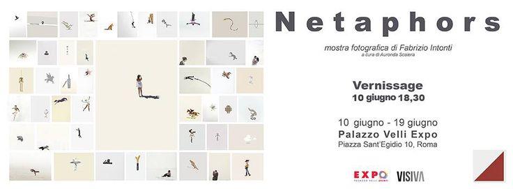 5-Netaphors-mostra-fotografica-di-Fabrizio-Intonti-Palazzo-Velli-Roma.jpg (945×348)
