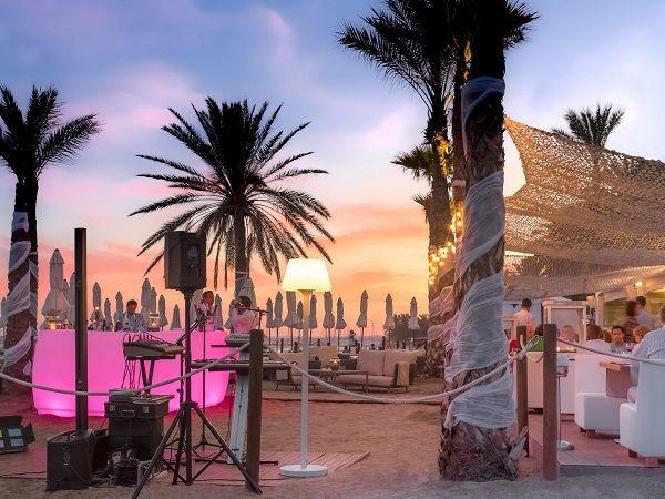 25_amare-marbella-beach-restaurante-noche-6