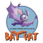 Bat Pat. Libros infantiles en Casa del Libro
