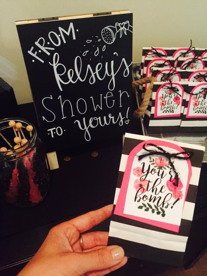 #lingerie #lingerieshower #weddings #bridalshower kelseys lingerie shower - asian lingerie, nd intimates, lingerie slip *ad